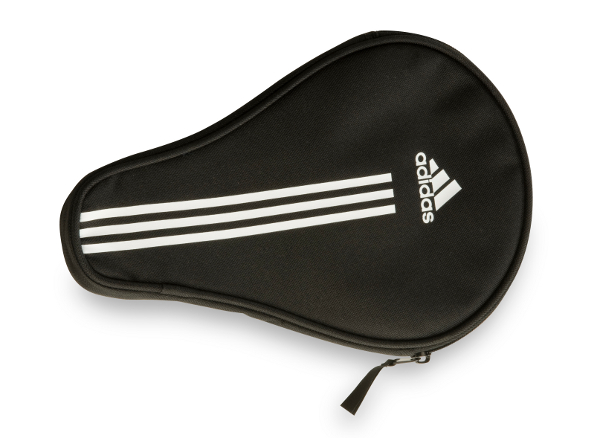 Adidas Table Tennis Bat Case Best Buy At Europe S No 1
