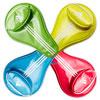 Sac de ping-pong adidas Laser acheter maintenant en ligne