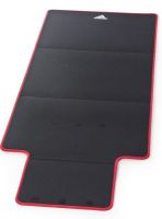 Training mat adidas Performance Detailbild