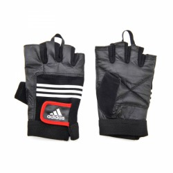 adidas Training Gloves acquistare adesso online