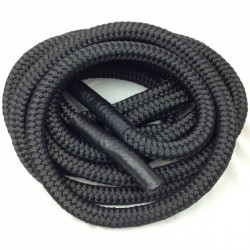 Blackthorn training rope 30D purchase online now