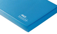 AIREX Balance-Pad XLarge Detailbild
