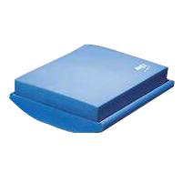 AIREX Koordinationswippe für Balance-Pad