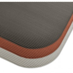AIREX Corona 200 training mat Detailbild