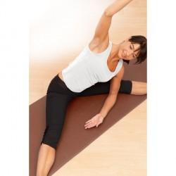 AIREX Gymnastikmatte Coronella 200 Detailbild