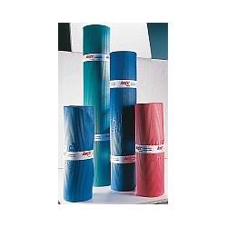 Ceintures d'attache AIREX pour grands tapis d'entraînement