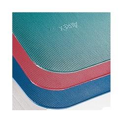 AIREX Corona 180 Gymnastikmatte Detailbild