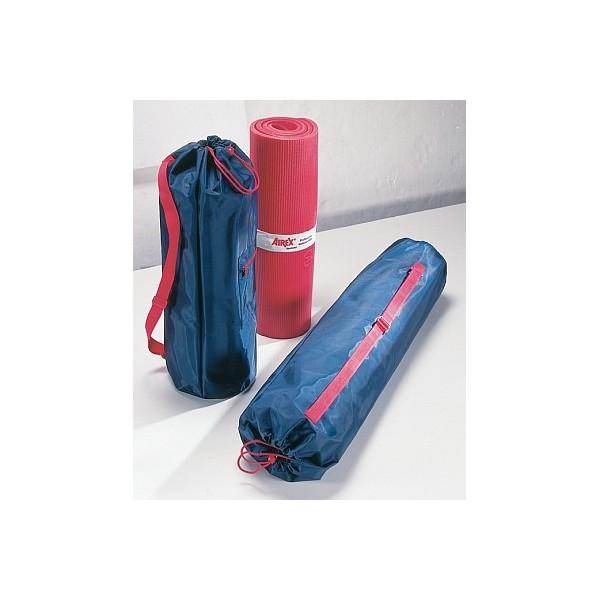 Sacs AIREX conçus pour grands tapis d'entraînement