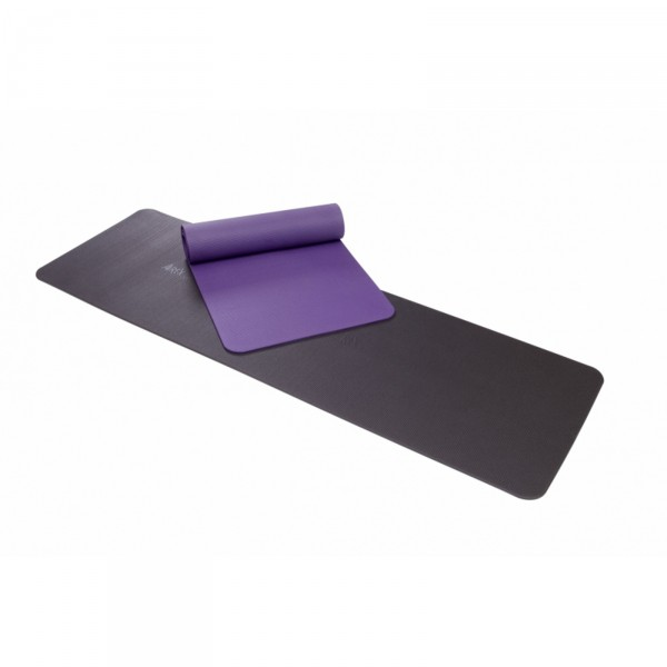 Airex Pilates and yoga mat