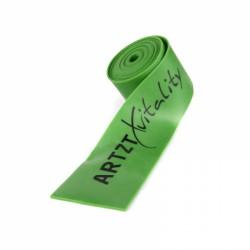 ARTZT vitality Flossband acquistare adesso online
