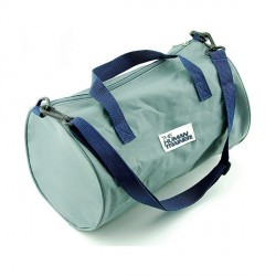 "Astone Fitness ""The Human Trainer"" Travel Bag acquistare adesso online"