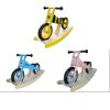 BambinoBike con Dondolo (Balance Bike di Legno) Edition acquistare adesso online