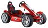 Berg GoKart Ferrari FXX Exclusive acheter maintenant en ligne