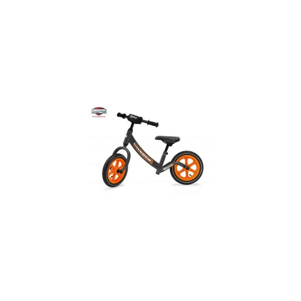 Berg Balance Bike Biky