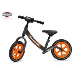 Berg Balance Bike Biky acquistare adesso online