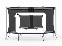 Berg Sicherheitsnetz Comfort 380cm jetzt online kaufen