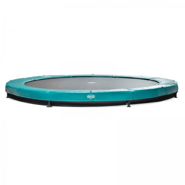 Berg Toys Inground-Trampolin Elite