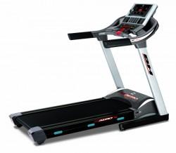 BH Fitness Tapis Roulant i.RT Aero Dual  acquistare adesso online