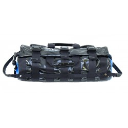 blackPack PRO Sand Bag purchase online now