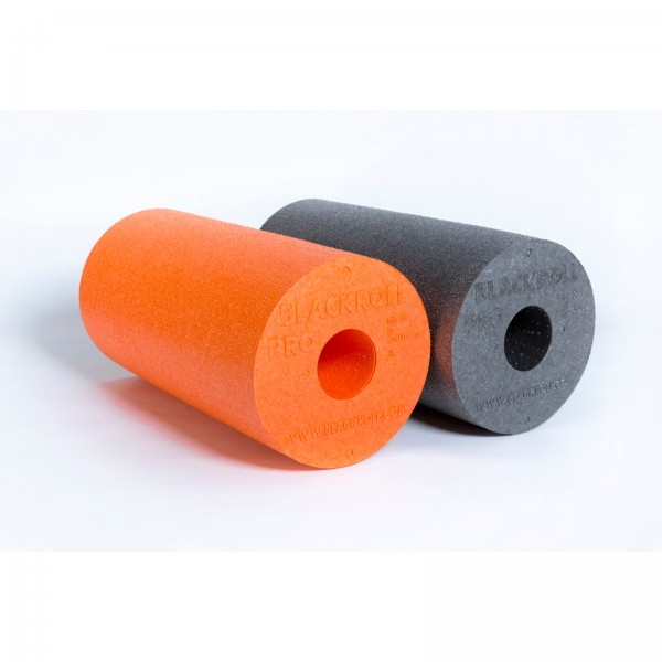 Blackroll massage roll PRO