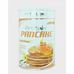 Body Attack Protein Pancake acheter maintenant en ligne