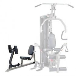 BodyCraft Pressa per Fitness-Station GX acquistare adesso online