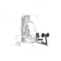 BodyCraft Leg Press per Elite acquistare adesso online