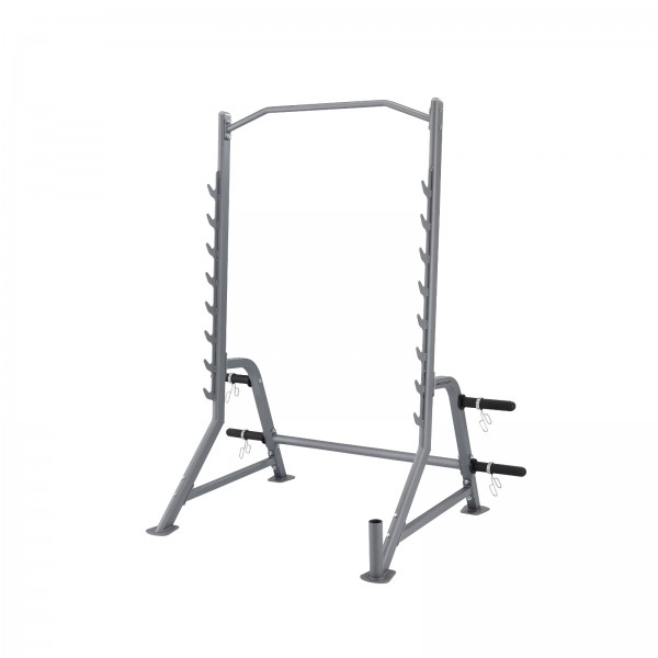 Bodycraft Squat Rack