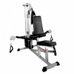 BodyCraft multi-gym Mini Xpress