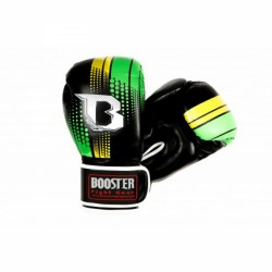 Booster BT Sparring Gloves acquistare adesso online