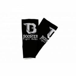 Booster Pro Ankle Guards acheter maintenant en ligne