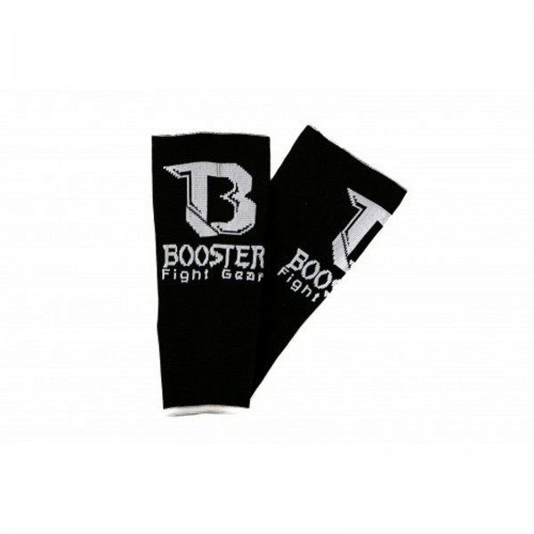 Booster Pro Ankle Guards