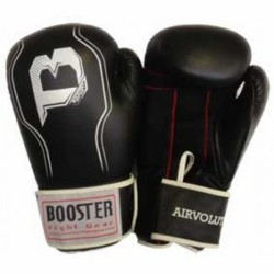 Booster Airvolution Boxing Gloves acquistare adesso online