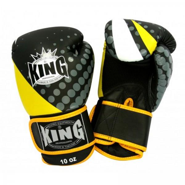 Booster BGK Fantasy 5 Gloves