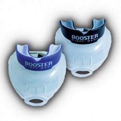Booster Mouth Guard Pro acheter maintenant en ligne
