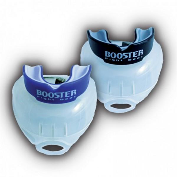 Booster Mundschutz Pro