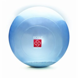Ballon de lestage BOSU acheter maintenant en ligne