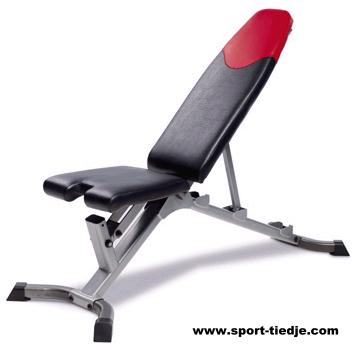 Bowflex Selecttech Bench 3 1 Best Buy At Europe 39 S No 1 For Home Fitness