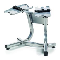 Bowflex rack d'haltères SelectTech 2 en 1
