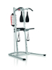 Bowflex Body Tower Hemgym