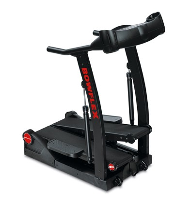 Bowflex treadclimber tc5000 best buy at europe s no 1 for home