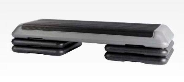 bremshey aerobic power step g nstig kaufen europas nr 1 f r fitnessger te. Black Bedroom Furniture Sets. Home Design Ideas