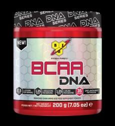 BSN DNA Series BCAA acquistare adesso online