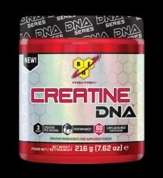 BSN DNA Series Creatine acheter maintenant en ligne