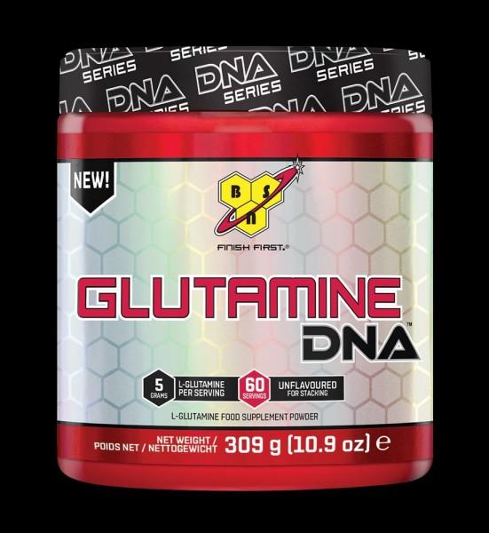 BSN DNA Series Glutamine