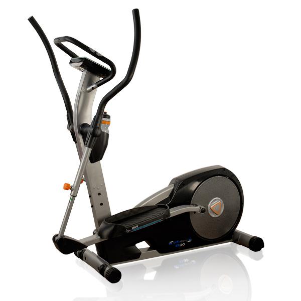 cardiostrong crosstrainer ex30 g nstig kaufen sport tiedje. Black Bedroom Furniture Sets. Home Design Ideas