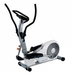 cardiostrong elliptical cross trainer EX40
