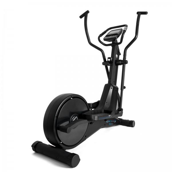 cardiostrong vélo elliptique EX60