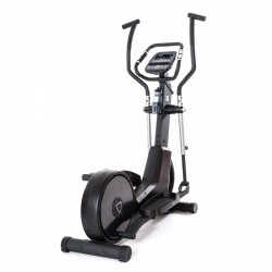kettler xtr1 crosstrainer ergometer kaufen test sport tiedje. Black Bedroom Furniture Sets. Home Design Ideas