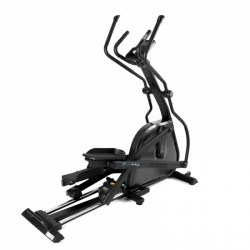 cardiostrong elliptical cross trainer EX70